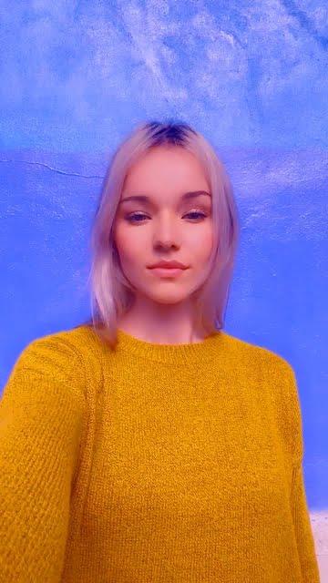 Bright Filter
